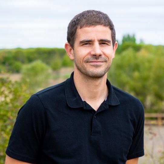 Dr Pierre  Trencart