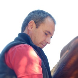 Dr François Martin